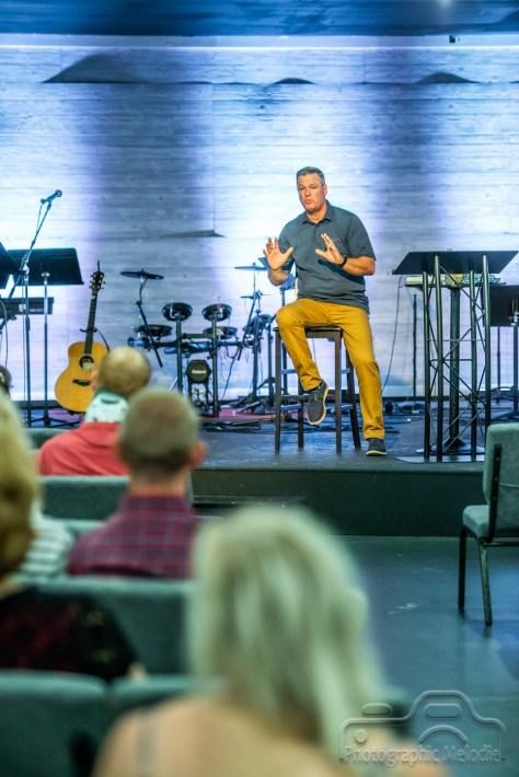 citylife-church-7-29-2018-2646