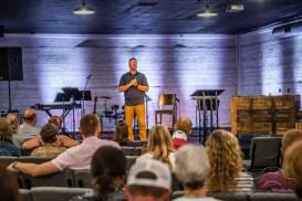 citylife-church-7-29-2018-2680
