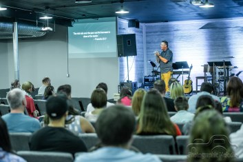 citylife-church-7-29-2018-2697