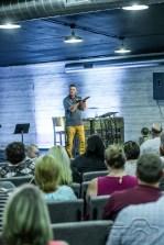 citylife-church-7-29-2018-2707