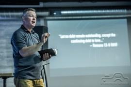 citylife-church-7-29-2018-2714