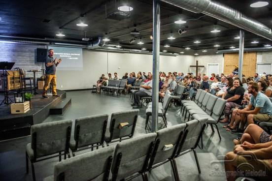 citylife-church-7-29-2018-2720