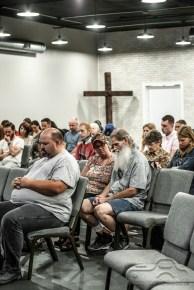 citylife-church-7-29-2018-2724