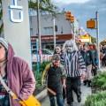 zombie-walk-10-20-2018-7212
