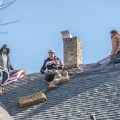 new-roof-7081