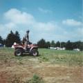 woodstock-99-94