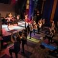 Pure-Barre-yoga-0623