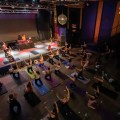 Pure-Barre-yoga-0666