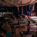 Pure-Barre-yoga-0680