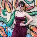dawn-hively-promo-shoot-4-11-2021-8655