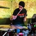 lucifist-melody-inn-4-10-2021-8202