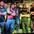 lucifist-melody-inn-4-10-2021-8442