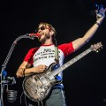 rod-tuffcurls-the-pavilion-5109