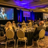 2021 Indiana Housing Conference Draws Hundreds