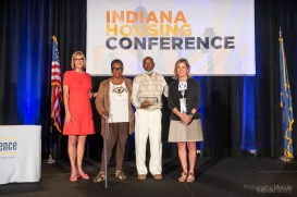 2021-Indiana-Housing-Conference-8479