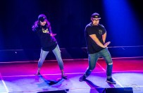 Dance2XS-3825