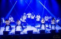Dance2XS-3852