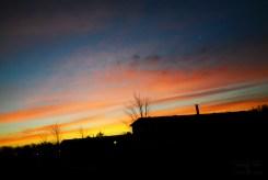 sunrise-north-vernon