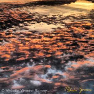 sunset-river