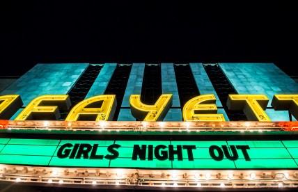 ladies-night-5996