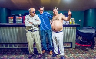 randy-and-mr-lahey-2585