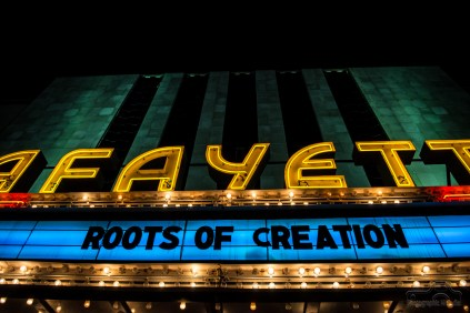 roots-of-creation-4402