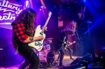 eagles-of-death-metal-7284