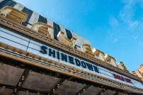 shinedown-8523