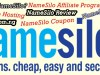 NameSilo Review