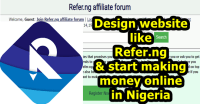 Refer.ng