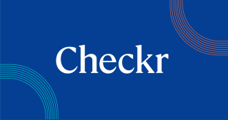 checkr-share