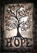 Hope Tree - NFS • Prints Available