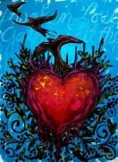 Awaken Love - $450