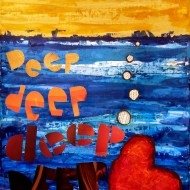 How Deep Is Your Love - $150