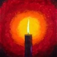 Light Of The World - $300