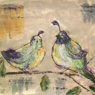 Song Bird - $200