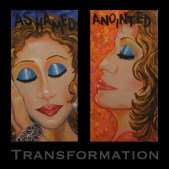 Transformation - NFS • Prints Available