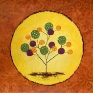 Tree Of Life - $200
