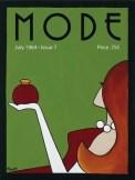 MODE III - $225