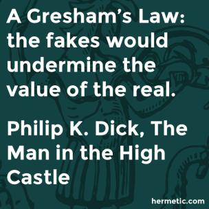 Greshams_Law