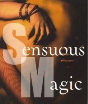 SensuousMagic1
