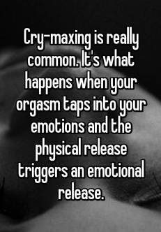 Emotional-Orgasm-01