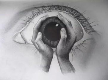 EyeOfTheBeholder-02