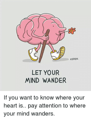 keren-let-your-mind-wander-if-you-want-to-know-7227398