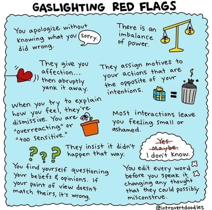 Gaslighting-02-2841974515-1557049818487.jpg