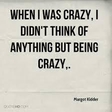 Crazy-02