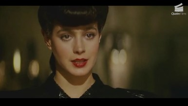 SeanYoung-01