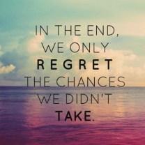 Regret-01