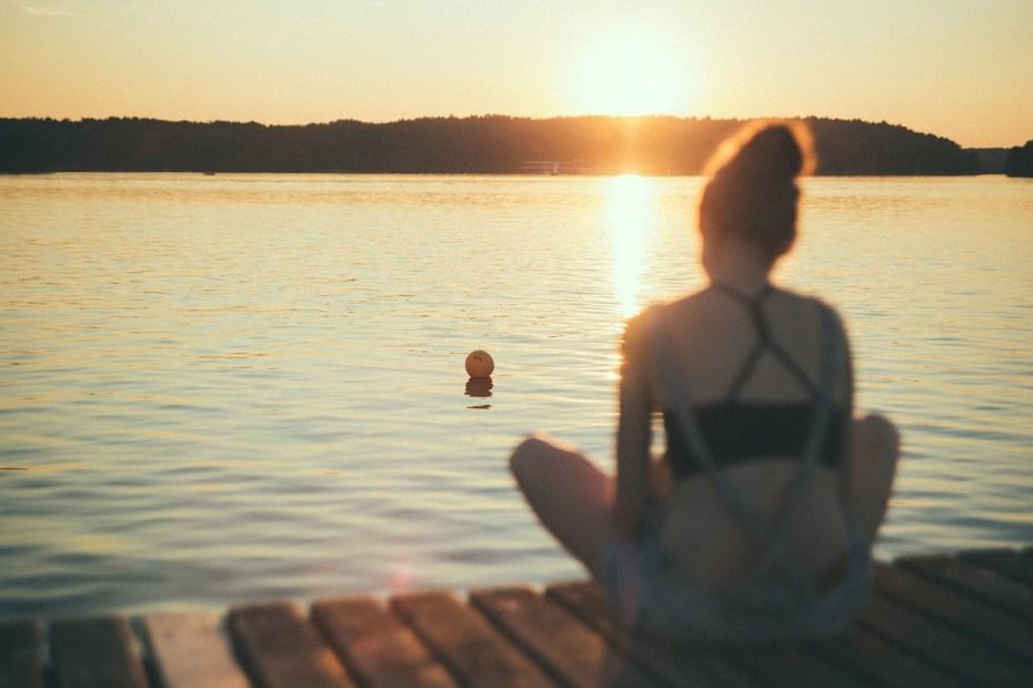 Loner Girl