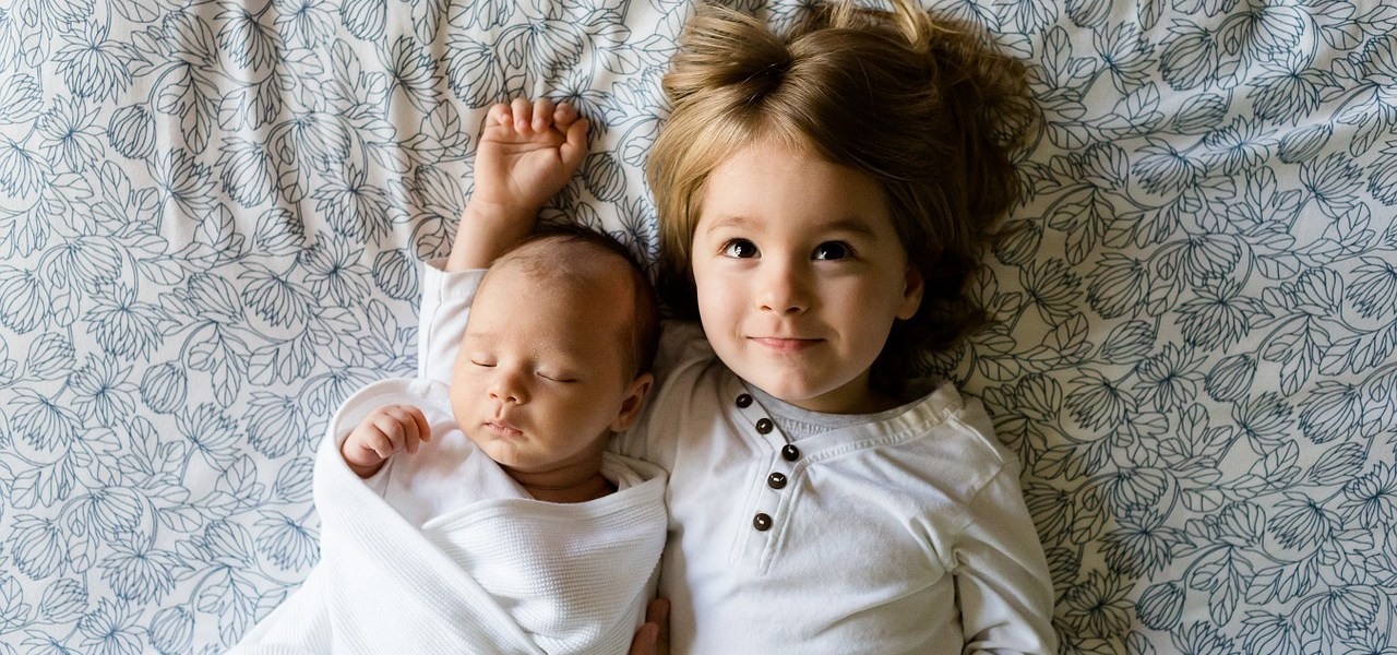 10 Things Girls who have Brothers know too Well